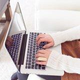 Sale Boosting Websites