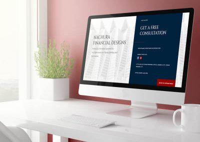 Nachura Financial Designs